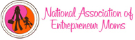 National Associatio of Enterpreneur Moms