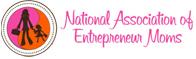National Associatio of Enterpreneur Moms